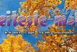 Revista Citeşte-mă – Octombrie 2015