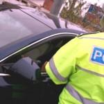 actiune-politie-655x360