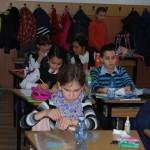 concurs_martie_scoala3 (5)