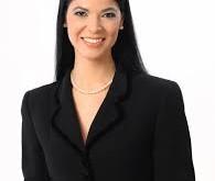 """Ana Birchall (PSD): """"Amânarea Legii insolvenţei persoanelor fizice a fost o greşeală"""""""