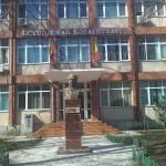 Liceul-Mihail-Kogalniceanu-Vaslui