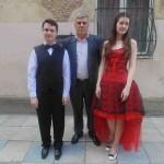 concurs pian_pracsiu_mirciu