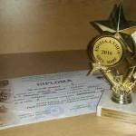 concurs pian_trofeu