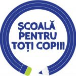 logo_scoala_pt_toti_copiii