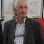 toderascu