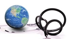 Ziua Mondială a Sănătăţii