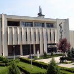 MuzeulStefancelMare-ww