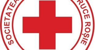 Ziua Crucii Roşii