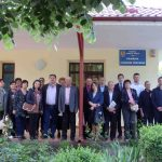 primari moldova