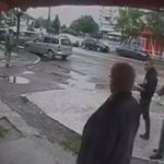 Talharie_Vaslui_1