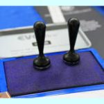 -b-Prezenta-la-vot----b--Cifre-record---62-04--dintre-romani-s-au-prezentat-la-urne--Video-