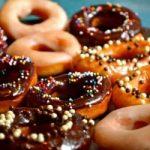 spune-adio-dietelor-au-aparut-gogosile-si-prajiturile-care-te-ajuta-sa-slabesti