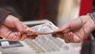 Mii de vasluieni, beneficiari ai venitului minim garantat
