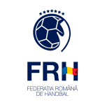 frh-logo-fb