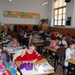 scoala-3