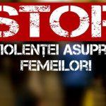 stop-violentei-impotriva-femeilor
