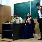 teatru_lmk