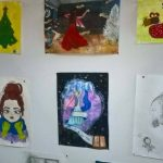 concurs-pictura