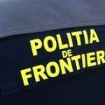 politia-frontiera-5-310x165