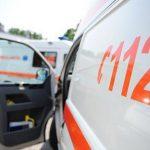 ancheta-la-serviciul-de-ambulanta-dupa-ce-o-femeie-a-asteptat-sase-ore-un-echipaj-medical-34819