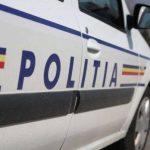 masina-politia-rutiera