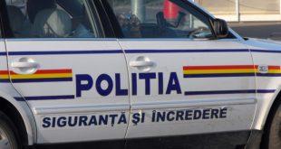 Moldoveancă, depistată cu ședere ilegală în România