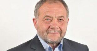 Dumitru Buzatu a votat împotriva revocării