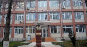 """Număr record de înscrieri la ediţia a XV-a a Concursului Naţional de Traduceri """"Corneliu M. Popescu"""""""