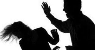 Un bărbat din Voinești, reținut de polițiști după ce și-a amenințat fosta soție
