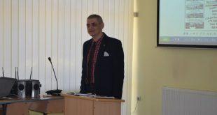 Se reiau cursurile de limbi străine la ISJ Vaslui