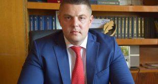 Direcţia pentru Protecţia Copilului, sesizată în cazul fetei dispărute de la Bălteni