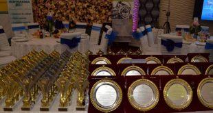 Anul acesta, Topul Firmelor Vaslui se va organiza în online
