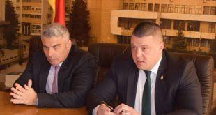 Prefectul a convocat Comitetul pentru Situații de Urgență