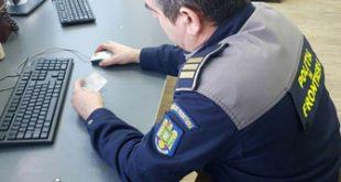 Dosar penal pentru lipsa categoriei din permisul de conducere necesare să conducă ansamblu de vehicule