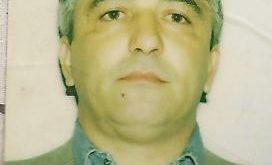 Un bărbat declarat mort, deşi trăieşte, a pierdut procesul prin care cerea anularea decesului
