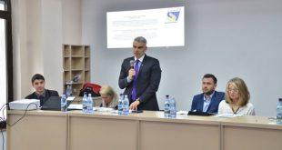 """Campania Națională """"INFORMARE acasă! SIGURANȚĂ în lume!"""" a ajuns în județul Vaslui"""