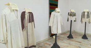 Ziua Iei va fi sărbătorită la Muzeul din Vaslui