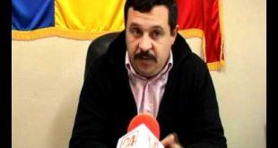 Liberalul Iulian Miliare a primit închisoare cu executare