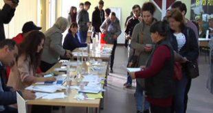 Absolvenții dezinteresați de locurile de muncă din Vaslui