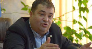 """Deputat PSD: """"Salariile sunt mici în economie!"""""""