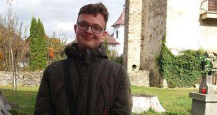Episcopul Ignatie vine în sprijinul elevului bolnav de cancer