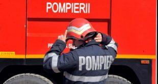 Puține avize și autorizații de securitate la incendiu