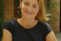 Ana Rinder, confirmată oficial în funcția de manager