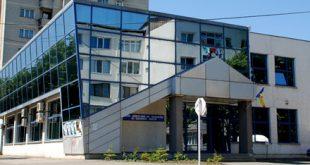 CAS Vaslui a întocmit o nouă listă de aşteptare pentru dispozitive medicale