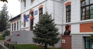 """Zilele Școlii """"Constantin Parfene"""""""