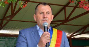 Video:Comuna Roșiești a fost  în sărbătoare!
