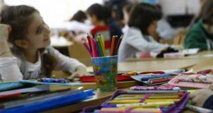 """Crucea Roșie lansează programul """"Școală după școală"""""""