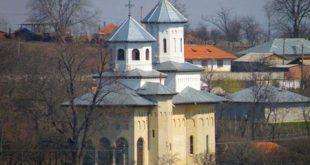 CJ  Vaslui alocă noi fonduri pentru bisericile din județ
