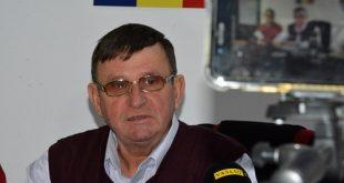 De Moș Nicolae, Primăria Vaslui organizează Gala Olimpicilor