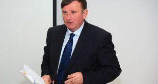 Primarul Vasluiului nu este împotriva organizării alegerilor în două tururi